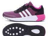 Женские кроссовки  Adidas в оригинале