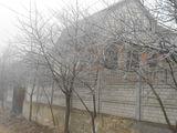 Casă la 6 km de Chişinău