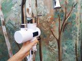 Robinet incalzitor de apa TOPWork BEF 016 cu garantie 1 an si cu livrare gratuita