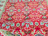 Продам ковёр флоаре.
