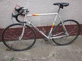 Велосипед Peugeot Triathlon
