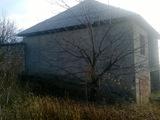 Casa Hincesti - 28000