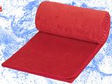Химчистка Чистюля - Чистка ковров, мебели, подушек, игрушек и весь остальной спектр услуг химчистки