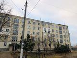 Продам 1-о комнатную квартиру в центре Новых Анен.