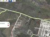 Teren 2,5 ha p/u constructie,linga traseu,Straseni,sunt comunicatii!!Urgent