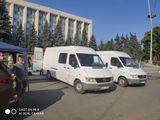 Hamali, mașini , evacuarea gunoiului , transportarea mobilei