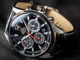 Ceasuri de mână | Cele mai bune preţuri | Credit 0%