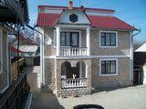 casa-Magdacesti-25 ari