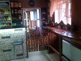 Auto servis/ spalatorie /cafe bar