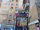 Apartament cu 1 odaie, 22m2. Sec. Riscani. Str. Grigore Vieru! Mobilat!!!