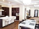 Spatiu, confort si utilitate, toate intr-un apartament !