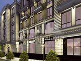 Эксклюзивное предложение! Квартира в ЖК «Eminescu Residence» по супер цене!