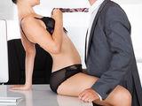 Мощная потенция, продление полового акта. Спрей М16 - 100% original в молдове. 18+