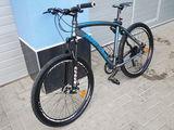 Bicicleta 27.5