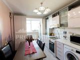 Apartament econom și cu gust de la proprietar.