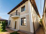 Vanzare, Casa, 185 mp, Centru, 320000 €