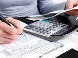 Cursuri practice de contabilitate