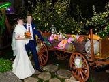 Элегантное свадебное платье - 2200 леев