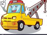 Evacuator!!! Эвакуатор 24/7 - Есть разные Тралы для перевозок грузов и техники Moldova