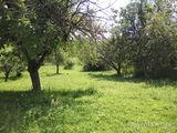 продаем дом под снос с приусадебным участком 25.34 сотки в каларашском  районе в 3 км от санатория