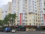 Se vinde apartament cu 2 camere in complexul eldorado terra viaduct.