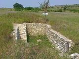 Dolinoe  teren pentru constructie