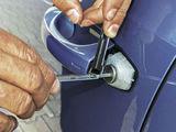 Открывание автомобилей,квартир, сейфов. Deschiderea auto, apartamentelor, safeurilor. 24/7.