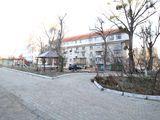 Preț-șoc! Mansardă în 2 nivele 110 m2 la doar 30000 euro! În rate sau la schimb! 270 euro/m2!!!