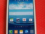 Samsung Galaxy S3  отличное состояние