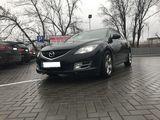 Reduceri% &  auto-chirie авто-прокат rent-car