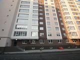 Квартиры от 600 euro m2 от застройщика srl forum prim !