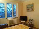 1-ком квартира в Вадул-луй-Водах.Дешево! Цена 13999 евро.