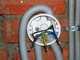 КАК СДЕЛАТЬ - Электропроводка в гараже