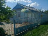 casa 220m2 cu toate comoditatile, reparatie euro