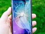 Schimbarea sticlei Galaxy S20 S10 S9 S8 Note