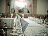 Ресторан национальной молдавской кухни. свадьбы, крестины, дни рождения! вкусно! много! не дорого!