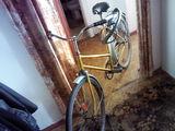 Велосипед советский!