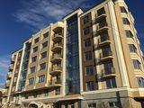 Клубный дом из кирпича! 3 квартиры на этаже! 81 м2! str. Paris!