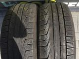 205 55r17 pirelli sotozero  garantie - livrare - montare gratis!!!