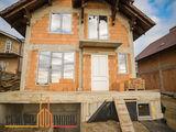 Se vinde casă cu 2 etaje în stil modern, amplasată în sectorul Telecentru, strada Schinoasa Deal.