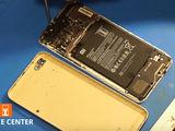 Xiaomi Mi 8 SE  Не заряжает смартфон, заменим разъем!