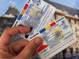 Rapid si ieftin, permis ro, buletin ro, pasaport ro!
