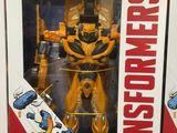 Транформеры (hasbro) - игрушки, роботы - авто (bumblebee)
