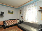 Camera in bloc locativ, 22 m2, et. 1 din 2, gara feroviara