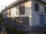 Продаётся дом с земельным участком в селе Ларгa, Бричанского р-н.
