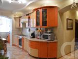 Apartament cu 3 odai, bloc nou, euroreparație!