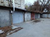 Срочно продам большой , сухой капитальный гараж + подвал на весь гараж !!!