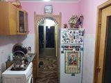 Apartament cu 2 camere nivelul 3/5 Ciocana
