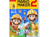 Nintendo Switch - игры, аксуссуары, консоли