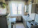 Vânzare apartament 3 camere, 73 mp, sectorul Buiucani, 44900!!!